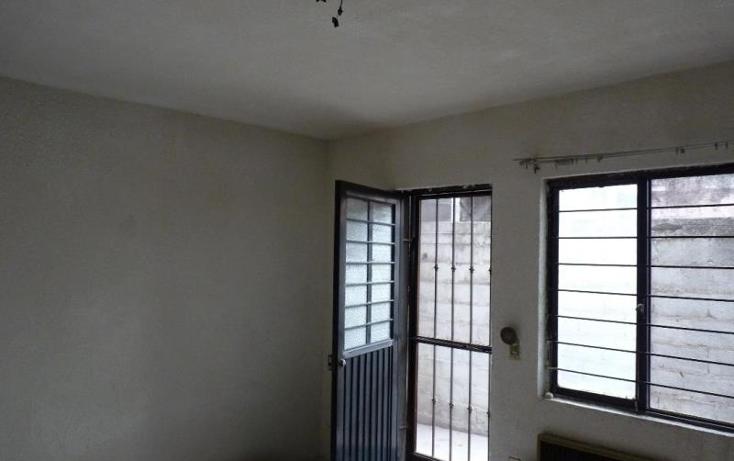 Foto de casa en venta en  , centro, monterrey, nuevo le?n, 1623026 No. 15