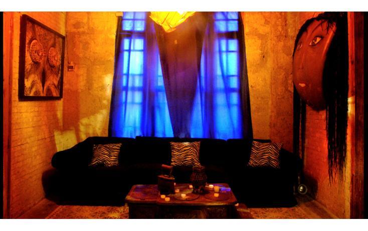 Foto de casa en renta en  , centro, monterrey, nuevo le?n, 1638058 No. 02