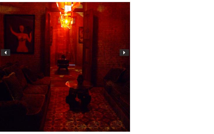 Foto de casa en renta en  , centro, monterrey, nuevo le?n, 1638058 No. 03