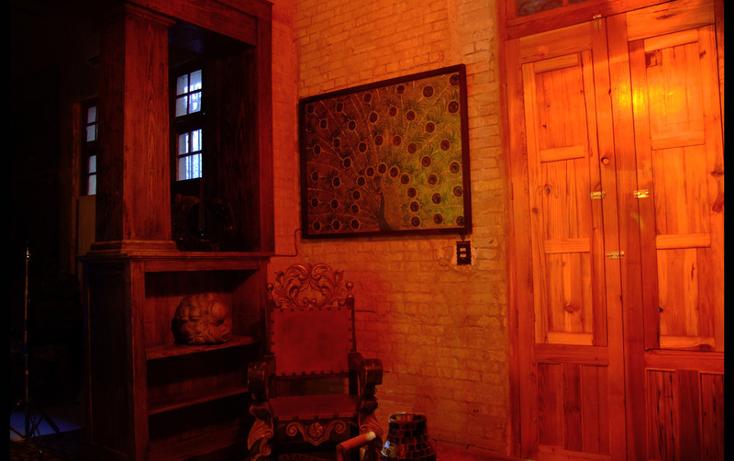 Foto de casa en renta en  , centro, monterrey, nuevo le?n, 1638058 No. 04