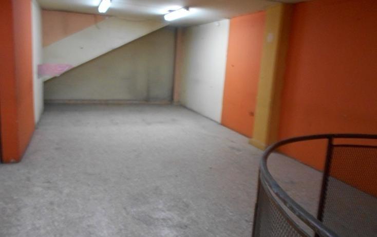 Foto de edificio en venta en  , centro, monterrey, nuevo le?n, 1639184 No. 02