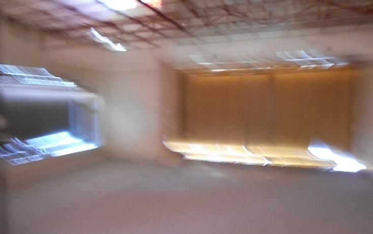 Foto de edificio en venta en  , centro, monterrey, nuevo le?n, 1639184 No. 04