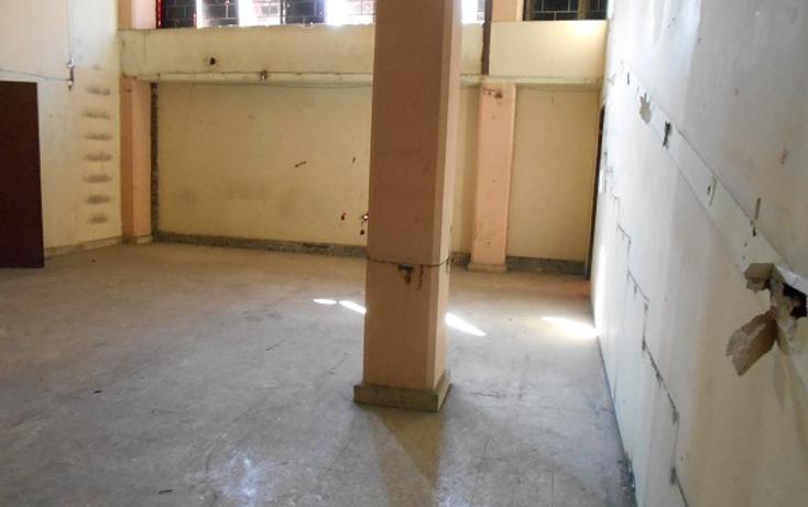 Foto de edificio en venta en  , centro, monterrey, nuevo le?n, 1639184 No. 07