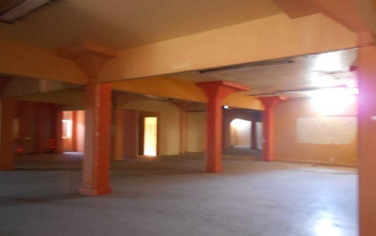 Foto de edificio en venta en, centro, monterrey, nuevo león, 1639184 no 09
