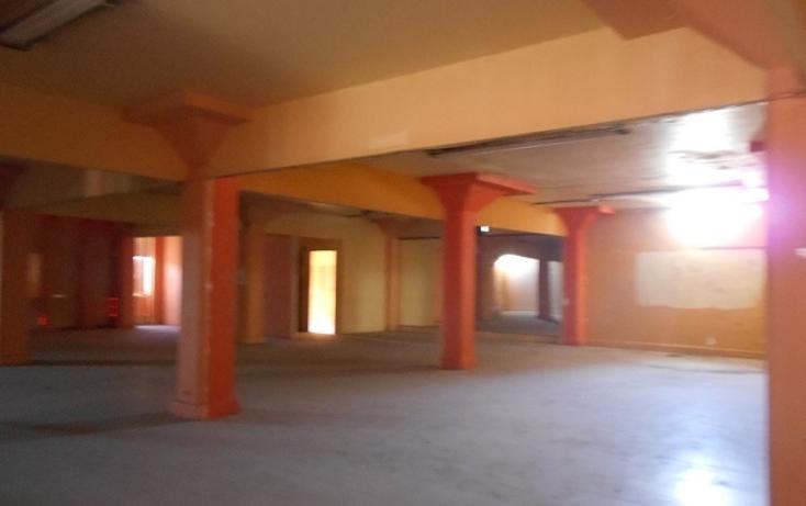 Foto de edificio en venta en  , centro, monterrey, nuevo le?n, 1639184 No. 09