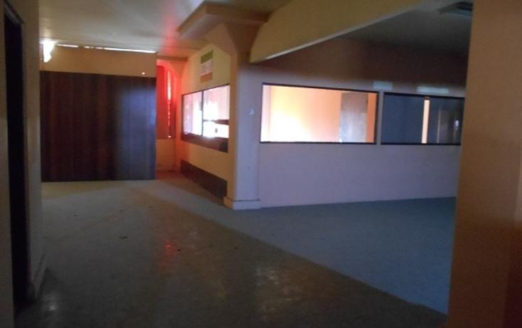Foto de edificio en venta en  , centro, monterrey, nuevo le?n, 1639184 No. 10