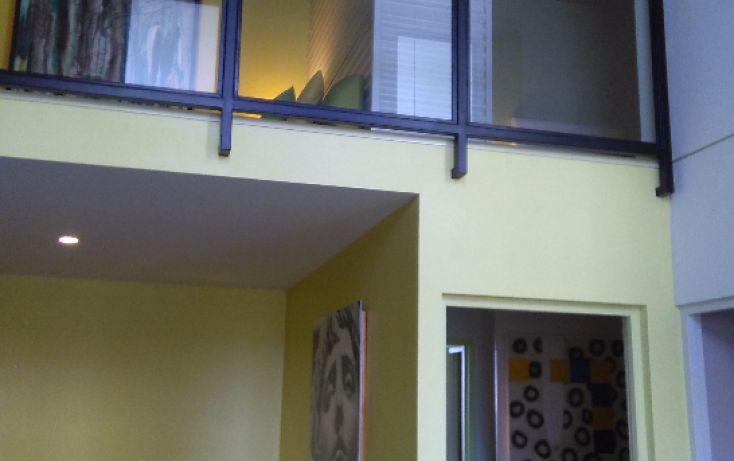 Foto de departamento en venta en, centro, monterrey, nuevo león, 1678592 no 01
