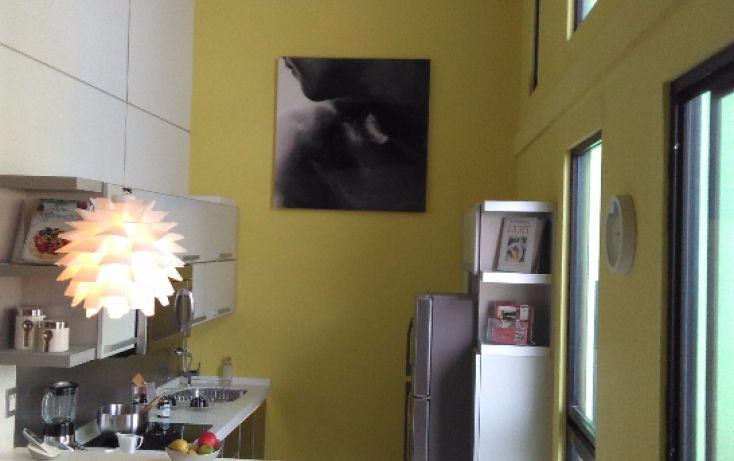 Foto de departamento en venta en, centro, monterrey, nuevo león, 1678592 no 09