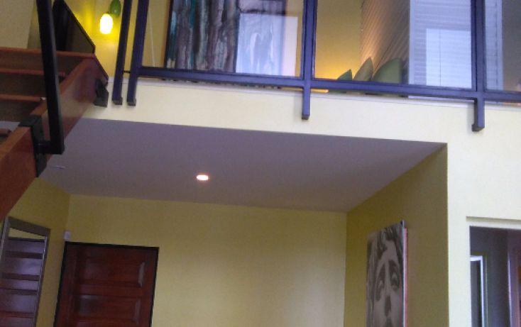 Foto de departamento en venta en, centro, monterrey, nuevo león, 1678592 no 11