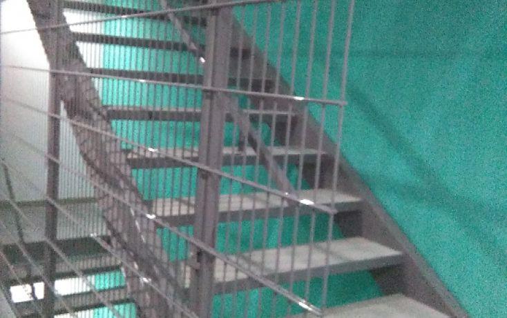 Foto de departamento en venta en, centro, monterrey, nuevo león, 1688680 no 03