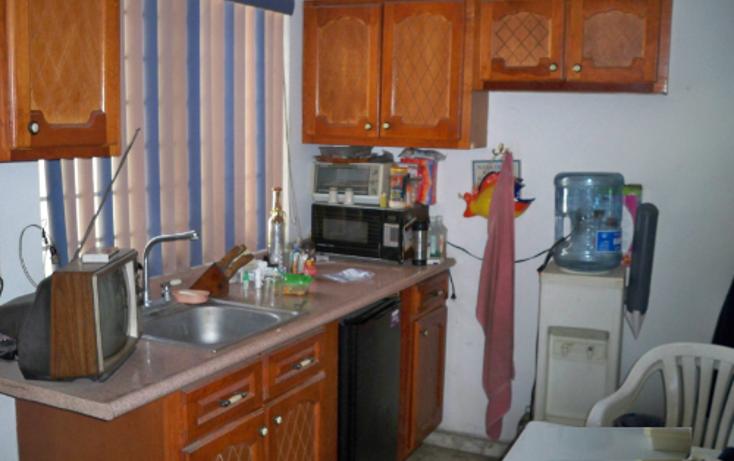 Foto de casa en venta en  , centro, monterrey, nuevo león, 1693518 No. 04