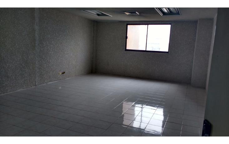 Foto de edificio en renta en  , centro, monterrey, nuevo le?n, 1747346 No. 01