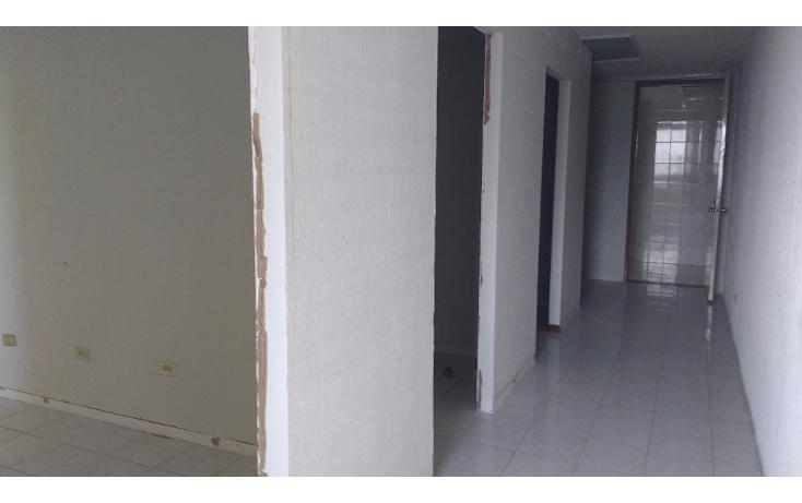 Foto de edificio en renta en  , centro, monterrey, nuevo le?n, 1747346 No. 03