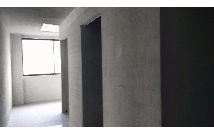 Foto de edificio en renta en  , centro, monterrey, nuevo le?n, 1747346 No. 04