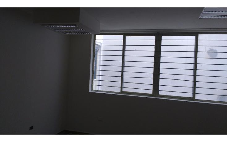 Foto de edificio en renta en  , centro, monterrey, nuevo le?n, 1747346 No. 08