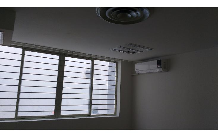 Foto de edificio en renta en  , centro, monterrey, nuevo le?n, 1747346 No. 09