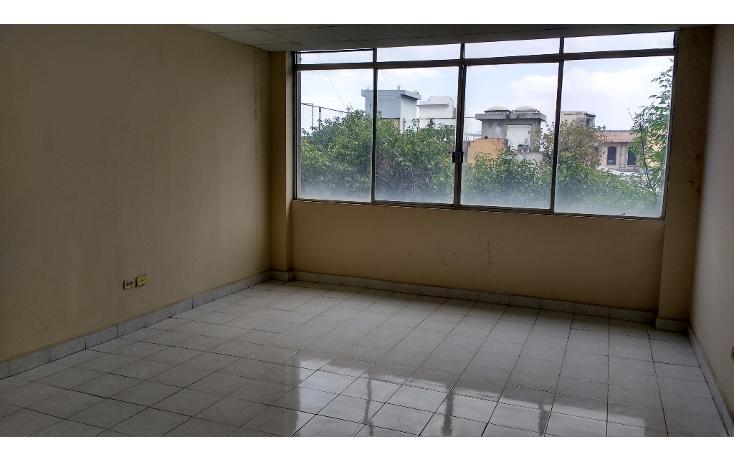 Foto de edificio en renta en  , centro, monterrey, nuevo le?n, 1747346 No. 11