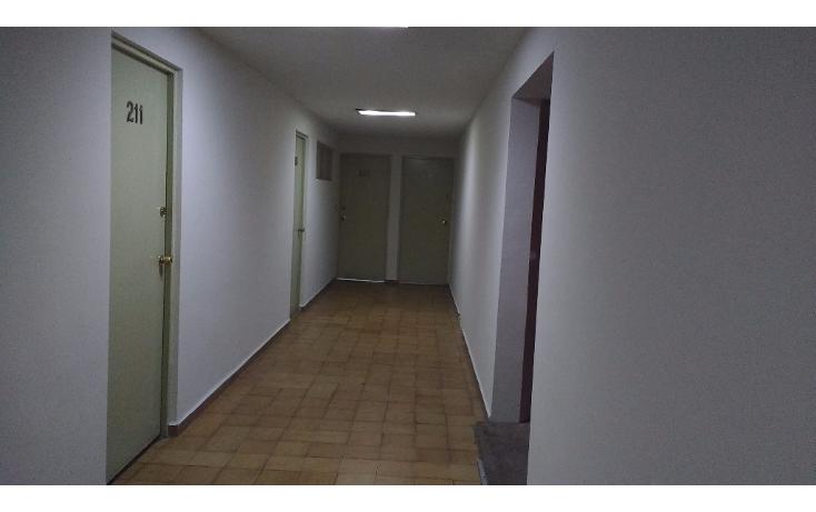 Foto de edificio en renta en  , centro, monterrey, nuevo le?n, 1768050 No. 01