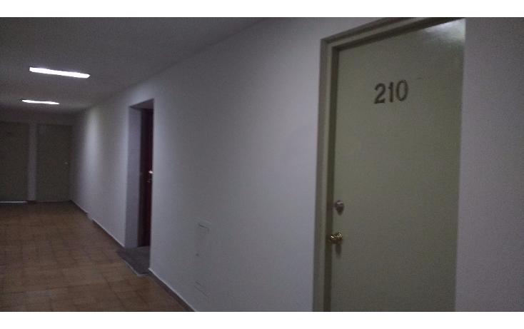 Foto de edificio en renta en  , centro, monterrey, nuevo le?n, 1768050 No. 02