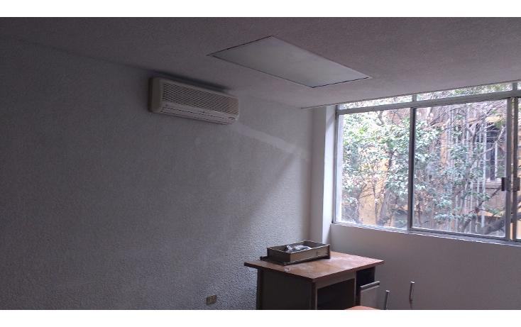 Foto de edificio en renta en  , centro, monterrey, nuevo le?n, 1768050 No. 06