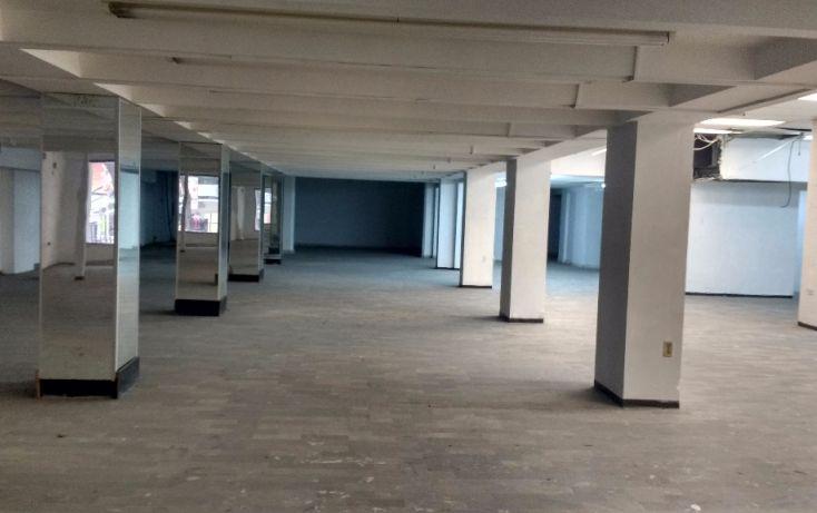 Foto de edificio en renta en, centro, monterrey, nuevo león, 1768080 no 01