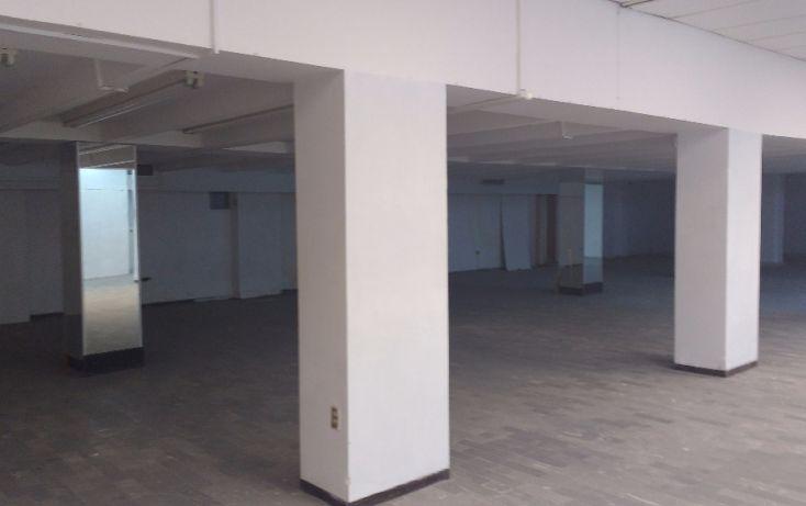 Foto de edificio en renta en, centro, monterrey, nuevo león, 1768080 no 03