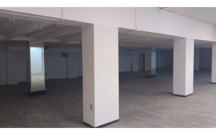 Foto de edificio en renta en  , centro, monterrey, nuevo le?n, 1768080 No. 03