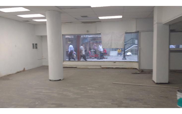 Foto de edificio en renta en  , centro, monterrey, nuevo le?n, 1768080 No. 04