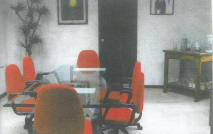 Foto de oficina en renta en  , centro, monterrey, nuevo león, 1826298 No. 07