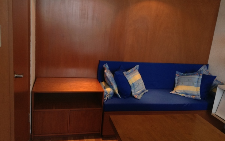 Foto de oficina en renta en  , centro, monterrey, nuevo león, 1846540 No. 02
