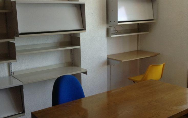Foto de oficina en renta en, centro, monterrey, nuevo león, 1846540 no 03