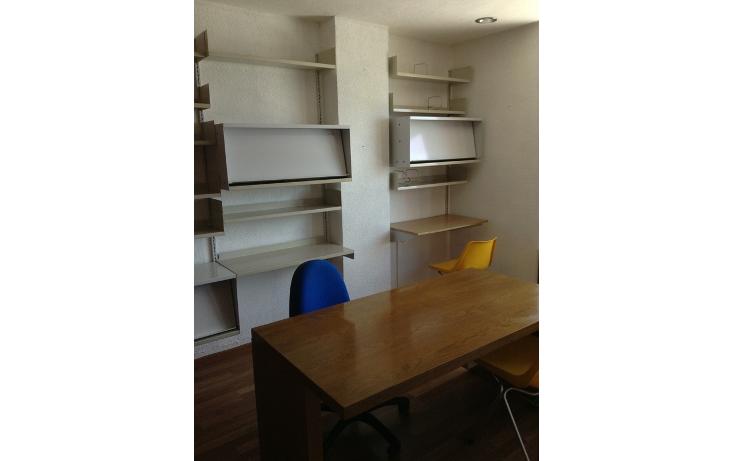 Foto de oficina en renta en  , centro, monterrey, nuevo león, 1846540 No. 03