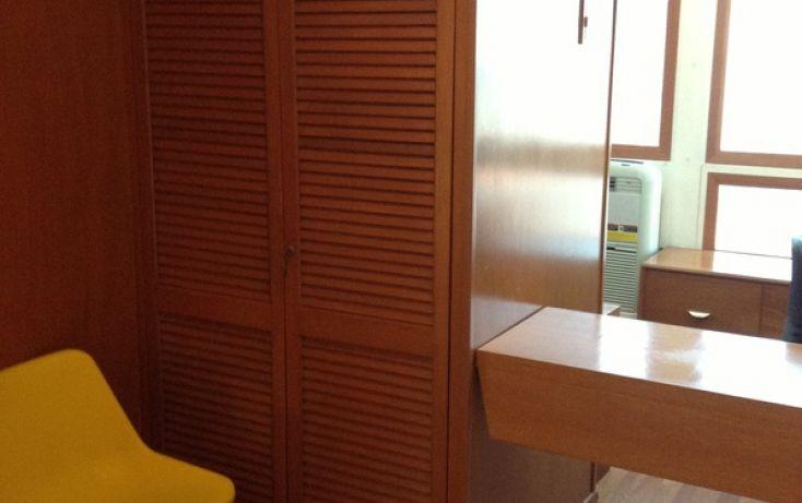 Foto de oficina en renta en, centro, monterrey, nuevo león, 1846540 no 04