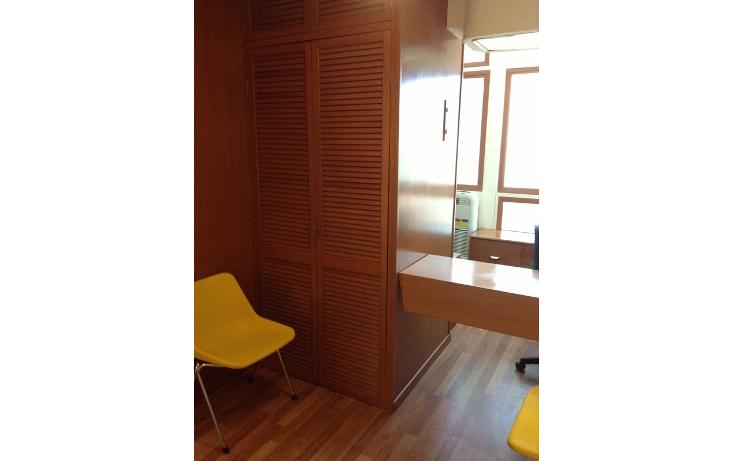 Foto de oficina en renta en  , centro, monterrey, nuevo león, 1846540 No. 04