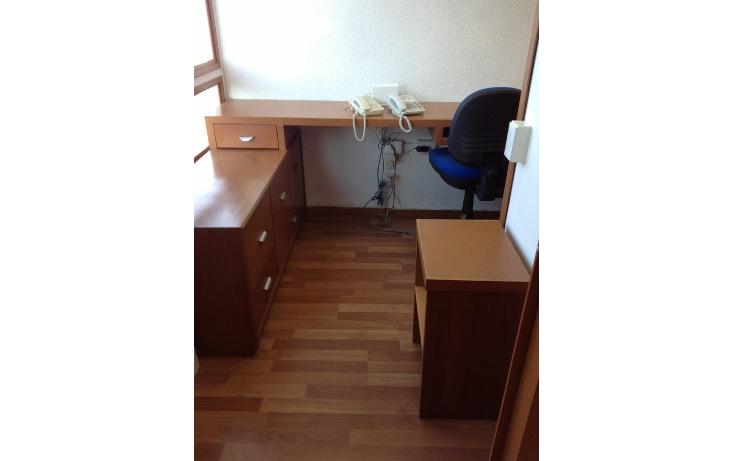 Foto de oficina en renta en  , centro, monterrey, nuevo león, 1846540 No. 05