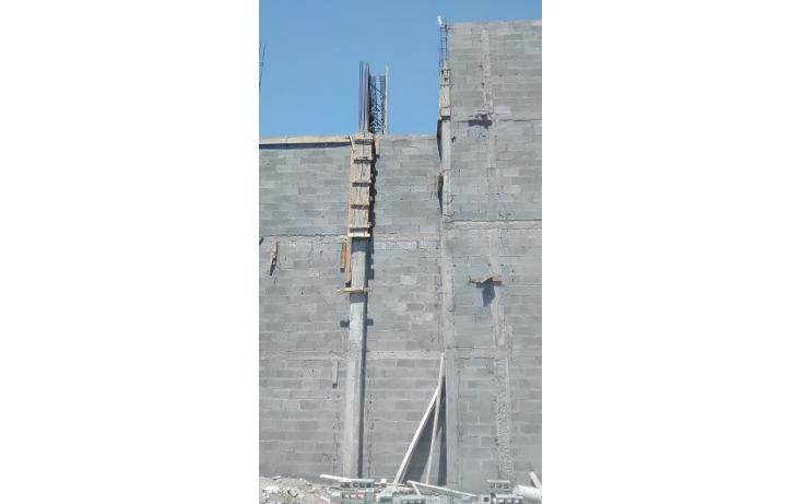 Foto de terreno habitacional en venta en  , centro, monterrey, nuevo le?n, 1871458 No. 06