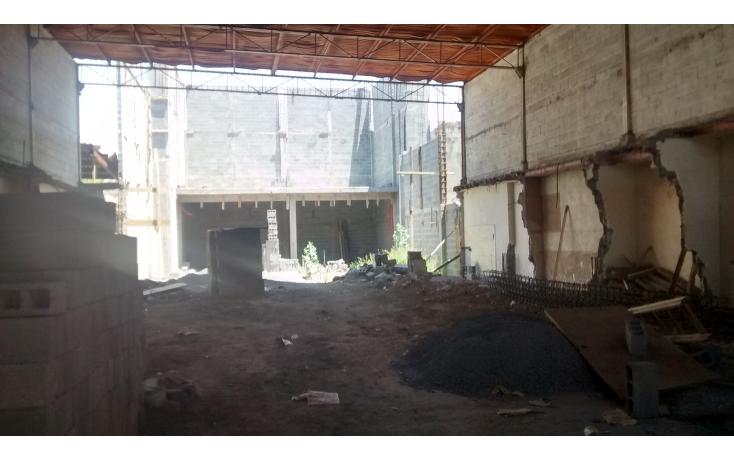 Foto de terreno habitacional en venta en  , centro, monterrey, nuevo le?n, 1871458 No. 09