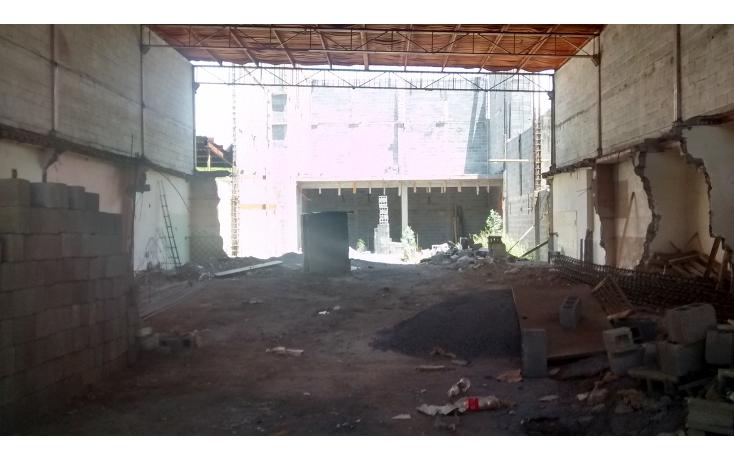 Foto de terreno habitacional en venta en  , centro, monterrey, nuevo le?n, 1871458 No. 10