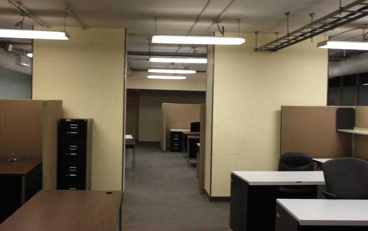 Foto de oficina en renta en  , centro, monterrey, nuevo león, 1875956 No. 16