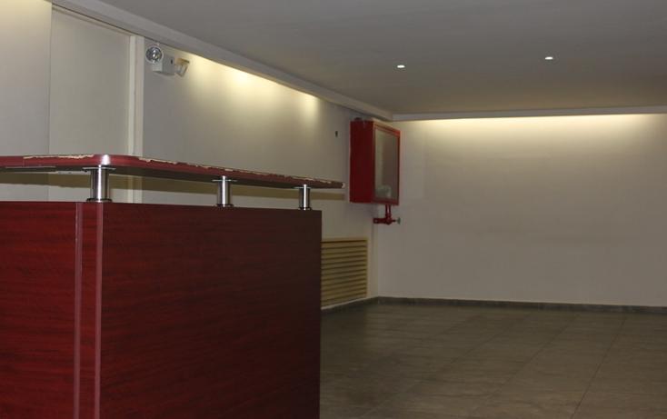 Foto de oficina en renta en  , centro, monterrey, nuevo león, 1875958 No. 01