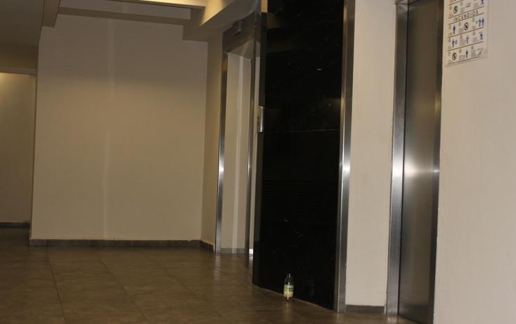 Foto de oficina en renta en  , centro, monterrey, nuevo león, 1875960 No. 02