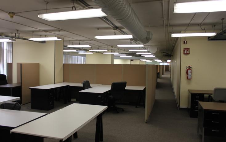 Foto de oficina en renta en, centro, monterrey, nuevo león, 1875960 no 03