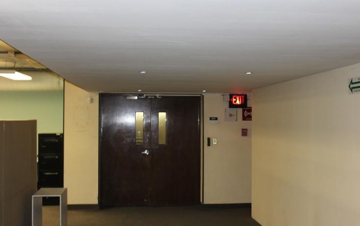 Foto de oficina en renta en  , centro, monterrey, nuevo león, 1875960 No. 09