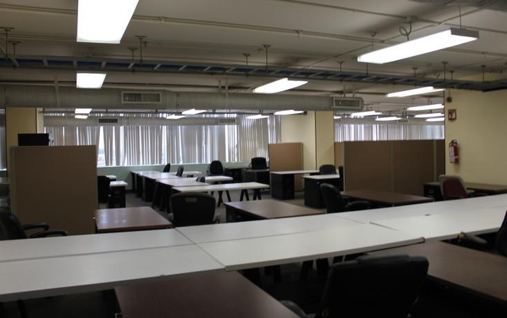Foto de oficina en renta en  , centro, monterrey, nuevo león, 1875960 No. 12