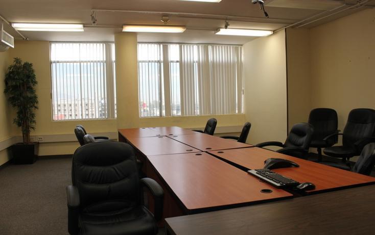 Foto de oficina en renta en  , centro, monterrey, nuevo león, 1875960 No. 14