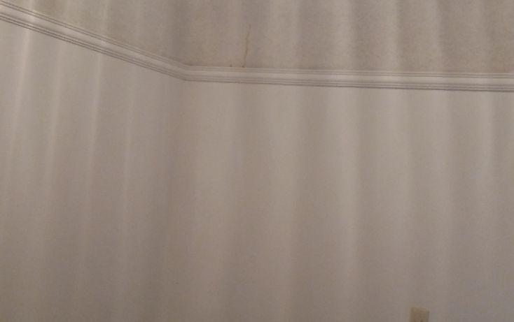 Foto de casa en renta en, centro, monterrey, nuevo león, 1897006 no 02