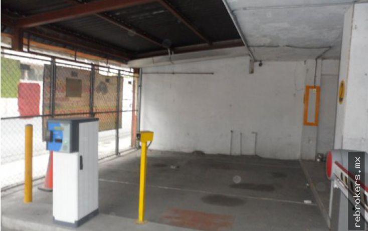 Foto de terreno comercial en venta en, centro, monterrey, nuevo león, 1914375 no 06