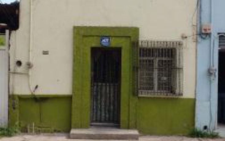 Foto de local en renta en, centro, monterrey, nuevo león, 1938420 no 01