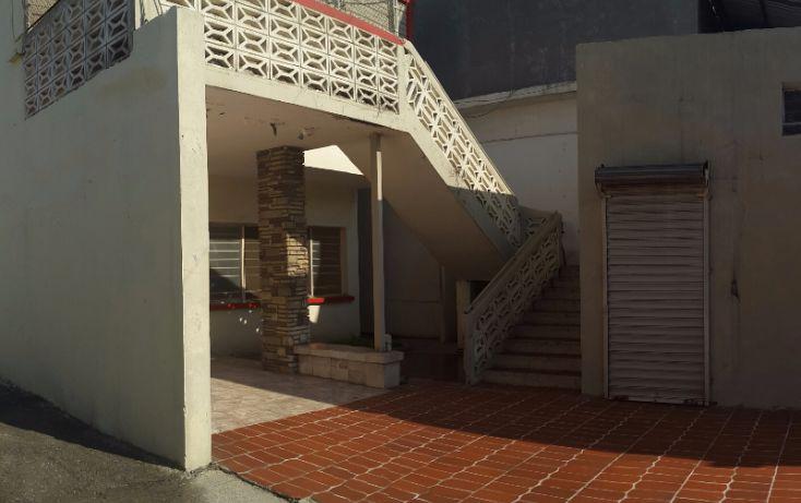 Foto de casa en venta en, centro, monterrey, nuevo león, 1951264 no 03