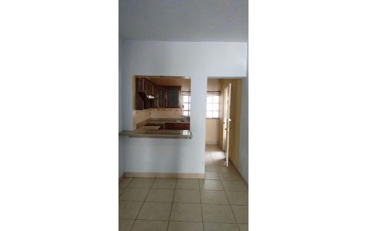 Foto de casa en venta en  , centro, monterrey, nuevo le?n, 1960382 No. 03
